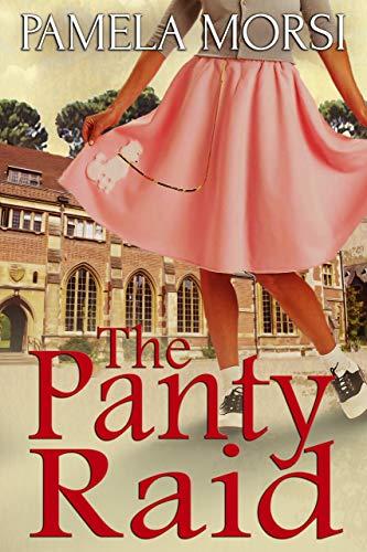 The Panty Raid