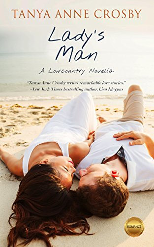 Lady's Man: A Short Novel