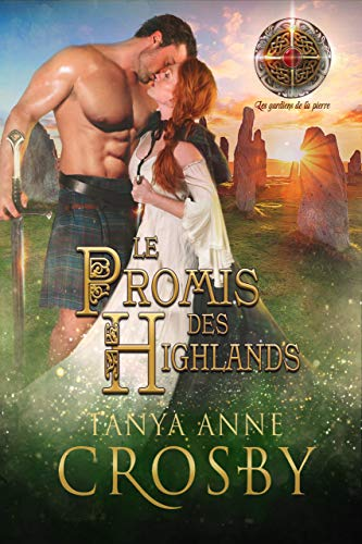 Le Promis des Highlands (French Edition)