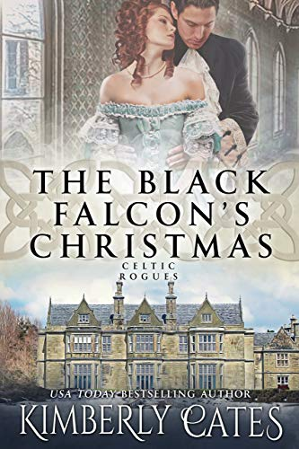 The Black Falcon's Christmas