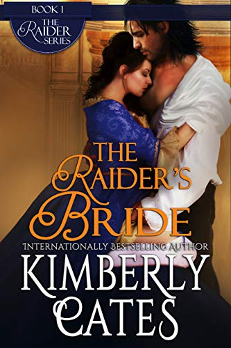 The Raider's Bride