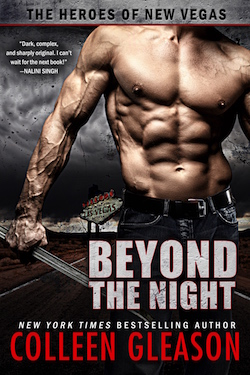 Beyond the Night