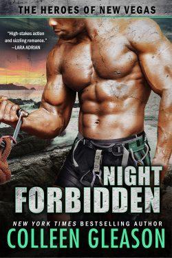 Night Forbidden