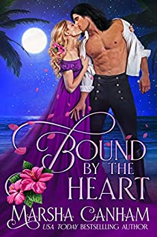 Bound by the Heart (Renegades & Rogues)