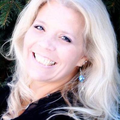 Tiffinie Helmer