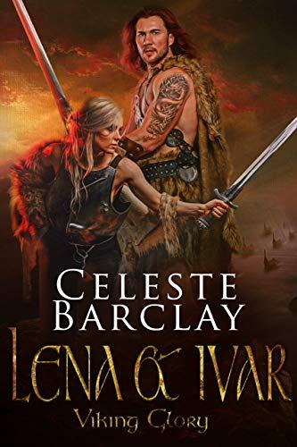 Lena & Ivar (Viking Glory Book 5)