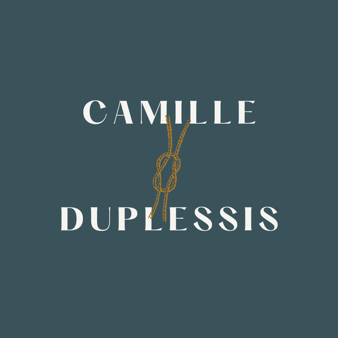 Camille Duplessis